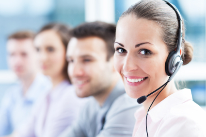 call-center-agents
